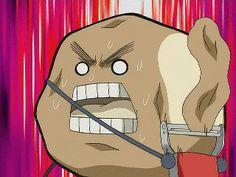 unny anime  GIF | 16 Hilarious Anime Gifs | SMOSH