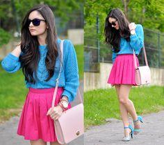 Trendtation.com : look-Alba_petitsweetcouture