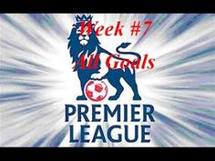 Premier League 16/17 EPL All Goals WEEK #7 September Arsenal Man Unt Man City Watch Premier League All Goals - Goal HD EPL 16/17 Week 7 - All goals HD EPL 2016/2017 All goals Man Utd 1-1 Stoke Leicester 0-0 Southampton Tottenham 2-0 Man City Burnley 0-1 Arsenal Swansea 1-2 Liverpool Hull 0-2 Chelsea Sunderland 1-1 West Brom Watford 2-2 Bournemouth West Ham 1-1 Middlesbrough Everton 1-1 Crystal Palace Top Best goals Euro 2016 Griezmann Gareth Bale Ronaldo Modric Nainggolan Payet Hamsik…