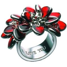 Swatch Ring, Have this and love it.