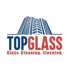 Top Glass - Seeking original artwork and designs to represent a growing national company. Top Glass is a high-rise window cleaning company using ropes to access the windows of sky-scrapers and other tall str...