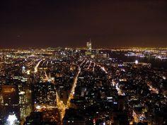 newyorkimages | night01.jpg