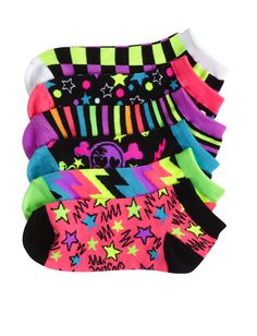 victoria beckham short choppy hair A Collection of Awesome & Popular Stuff! Cool Socks For Men, Cute Socks, Awesome Socks, Cute Gym Outfits, Girl Outfits, Casual Outfits, Redo Clothes, Colorful Socks, Neon Colors