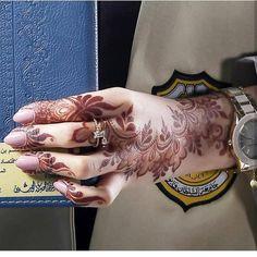 Cool Henna Designs, Full Mehndi Designs, Arabic Henna Designs, Mehndi Design Pictures, Mehndi Designs For Girls, Mehndi Designs For Fingers, Beautiful Henna Designs, Bridal Mehndi Designs, Mehndi Images