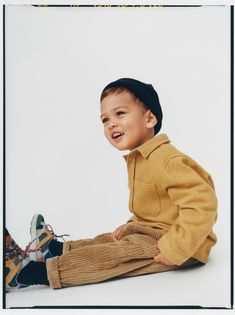 Baby Boys Basic Clothes New Collection Online Zara