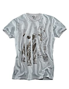 Männer Langarm-shirt 2018 Marke Männer T-shirts Casual Male Slim Fit Druck Nähte Bündchen Chemise Herren Camisas Kleid Shirts XXL