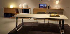 desdemone ligne roset ligne roset pinterest ligne roset. Black Bedroom Furniture Sets. Home Design Ideas