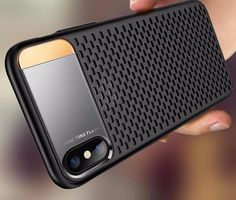 Heat dissipation Phone Cases For iphone X Fitted Cases Breathable Scrub Texture Shockproof Armor Case Cover With Holder Stand. Subcategory: Mobile Phone Accessories & Parts. Product ID: Best Mobile Phone, Best Cell Phone, Cell Phone Cases, Samsung Cases, Iphone Se, Apple Iphone, Free Iphone, Lg Cases, Mobile Holder
