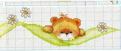 edd5bbb364f865f256122edc501bb866.jpg (3300×1416)