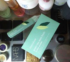 THE TUTORIAL: Korean hair care – Soko Glam