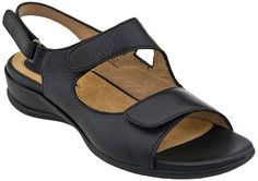 Very Confortable!!! - Clarks Artisan Sarasota from www.planetshoes.com