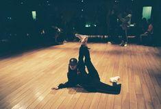Lisa Lalisa Manoban Blackpink LISA Lisa Blackpink [lalalalisa_m] Lisa Park, Blackpink Photos, Pictures, Photographs, Chica Cool, Lisa Bp, Park Chaeyoung, K Idol, Jennie Blackpink
