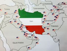 Iranian Army Bases Bing Images Iran 351 Pinterest Army
