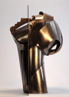 artistas italianos escultores em metal - Pesquisa Google
