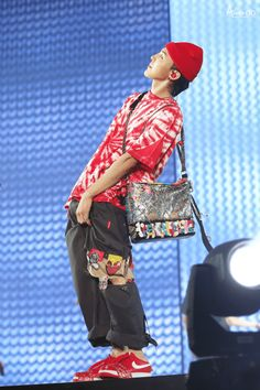 Fashion Idol, Kpop Fashion, Korean Fashion, Mens Fashion, Fashion Outfits, Seungri, High End Fashion, Dark Fashion, K Pop