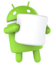 ONE: Google presenta Android 6.0 Marshmallow (Malvavisco)