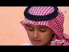 مجس لشاب بصوت جميل جدا - YouTube