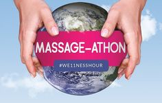 """Columbia Beach Resort's Hébe #Spa is participating in a Guinness World Record attempt """"Massage-athon"""" tomorrow for Women's #Wellness Week created by Spabreaks.com , which aims to encourage #women to prioritise their #health by taking a little time each day to do something for themselves. #wellnesshour #massageathon #womenswellnessweek #columbiabeachresort #guinessworldrecord #luxury #resort #pissouribay #cyprus #charity #donation #hospitalitywithheart ❤️"""