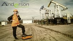 Top Geotechnical Engineering Consultants in Canada   #Environmental #BiologicalResource #Phase1Environmental