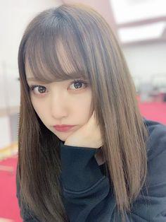Pretty Girls, Cute Girls, Yamamoto, Beauty Women, Asian Girl, Hair Beauty, Shit Happens, Beautiful, Twitter