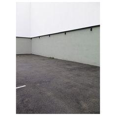 Francesco Romero @alfarom70 x #minimalzine