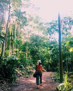 "31 Likes, 6 Comments - Anna (@reflectionsofanna) on Instagram: ""#reflectionsofanna #blogger #travelblog #wanderlust #passportready #tourist #traveltheworld…"""