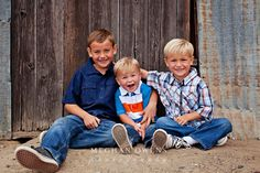 Ladera Ranch child photographer | Meghan Owens Photography