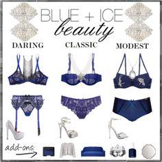 Blue+Ice