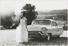 portraits, women's portraits, styled photo shoot, editorial photo shoot, priscilla presley photo shoot, retro fashion, retro photo shoot, Megan Rhea  Photography, beyond the wanderlust, inspirational photography blog,
