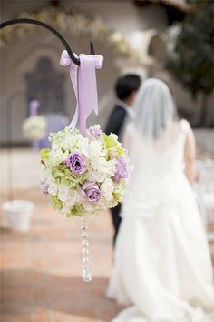wedding_pomander
