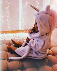 Cute Little Baby Girl, Cute Baby Girl Images, Cute Baby Pictures, Baby Kind, Little Babies, Cute Babies, Baby Tumblr, Cute Baby Wallpaper, Korean Babies
