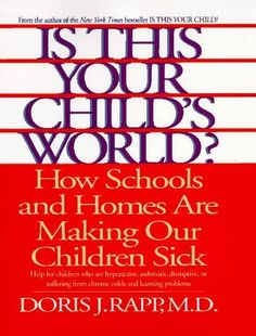 Is This Your Child's World, http://www.amazon.com/dp/0553105132/ref=cm_sw_r_pi_awdm_I1ONsb02ZJ83H