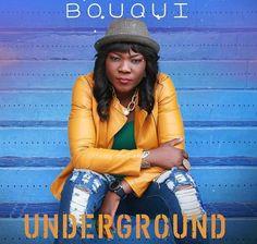 Audio - BOUQUI - Underground  http://ift.tt/2tlZMe7