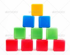 Cubes ... <p>Ice cubes isolated on a white background</p> assemble, background, block, bootblack, box, brick, build, child, childhood, color, colorful, complete, concept, connect, connection, construct, construction, create, creative, cube, development, done, education, element, finish, fun, game, geometric, green, hand, heap, hold, hole, icon, isolated, kindergarten, learn, make, piece, plan, plastic, play, preschool, red, strategy, structure, toy, white