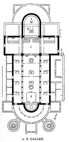 Tatev monastery armenia floor plan google search for Balthasar floors