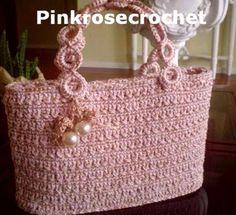 http://magliauncinettoeco.blogspot.com.ar/2009/06/pink-bag-crochet.html