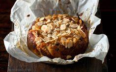 Paleo Apple Pie Cake Recipe