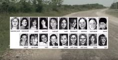 Texas Killing Fields in Texas City, Texas | 16 Of The Creepiest Places In Texas That'll Forever Haunt Your Dreams