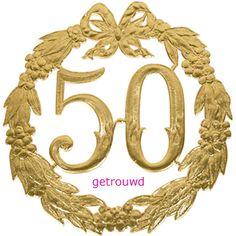 youtube 50 jaar getrouwd Funny Happy Wedding Anniversary Song/ Marriage Anniversary Song  youtube 50 jaar getrouwd