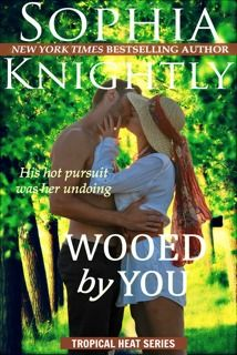 Wooed+by+You