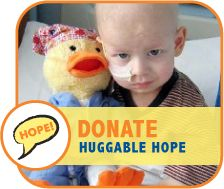 chemo duck educational toy for kids - for Alexis and Rylan?