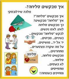 Childhood Education, Kids Education, Yom Kippur Crafts, Hebrew School, Learn Hebrew, Teacher Worksheets, School Staff, Printable Crafts, Holiday Activities