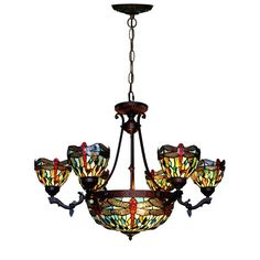 $1,106.00 / piece Fixture Width: 80 cm (31 inch) Fixture Length : 80 cm (31 inch) Fixture Height:125 cm (49 inch) Color : brown Materials:glass,iron,zinc alloy