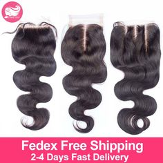 ==>>Big Save on7A Unprocessed Human Brazilian Virgin Hair Lace Closure Body Wave Middle 3 Free Part Bleached Knots Brazilian Top Closure 4x47A Unprocessed Human Brazilian Virgin Hair Lace Closure Body Wave Middle 3 Free Part Bleached Knots Brazilian Top Closure 4x4Low Price Guarantee...Cleck Hot Deals >>> http://id153284097.cloudns.hopto.me/1607632378.html.html images