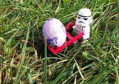 "78 Likes, 3 Comments - steph (@steph_brick) on Instagram: ""Stormtrooper dans le jardin. Stormtrooper in the garden. . . #lego #legostagram #legophotography…"""