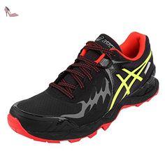 Duramo 8, Chaussures de Running Entrainement Homme, Argent (Onix/Grey Four/Core Black), 40 EUadidas