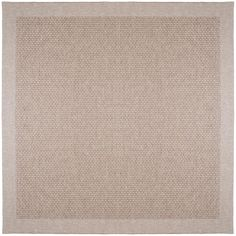 35 Rugs Ideas In 2021 Rugs Jute Rug Natural Rug