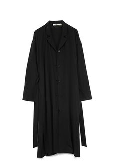 Power Dress - Black - Dresses - Shop Woman - Hope STHLM