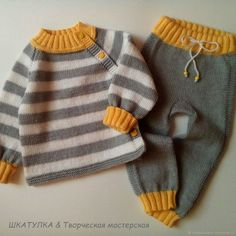 Baby Sweater Knitting Pattern, Baby Knitting, Baby Sweaters, Sweater Outfits, Crochet Clothes, Knit Cardigan, Pullover, Lucca, Tulum