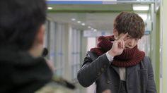 Oh Chang Min (Choi Jin Hyuk ) ~ Emergency Couple